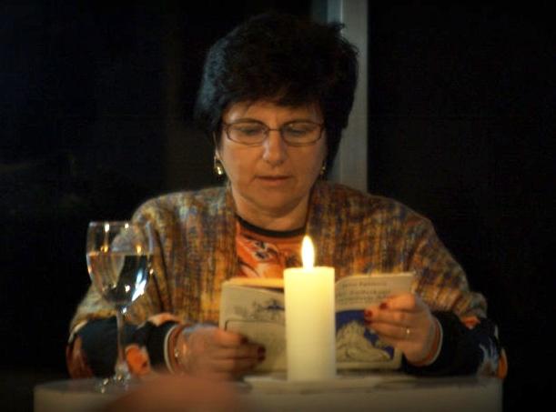06.-Dr.-Gabriela-Sonnenberg-las-sehr-poetisch-geschriebenes-Maerchen