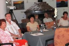 07.-im-Restaurant-La-Bresca