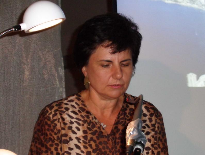 05.-Autorin-Auslandskorrespondentin-Dr.-G.-C.-Sonnenberg