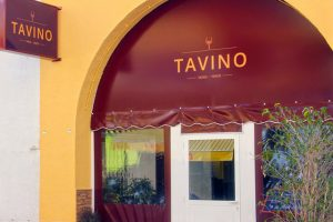 Tavino