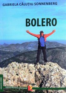 Bolero - G.C. Sonnenberg