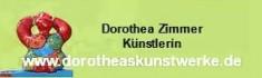 Dorotheas Kunstwerke - viel Spaß auf meiner Website