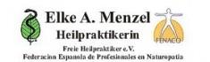 Kosmetikinstitut und Naturheilpraxis Elke A. Menzel Moraira +34 965 747 033
