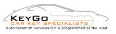 KeyGo car key service, servicio de llaves del coche, Auto Schlüsseldienst, service de clés de voiture - click here for help - tel. +34 634 348 658
