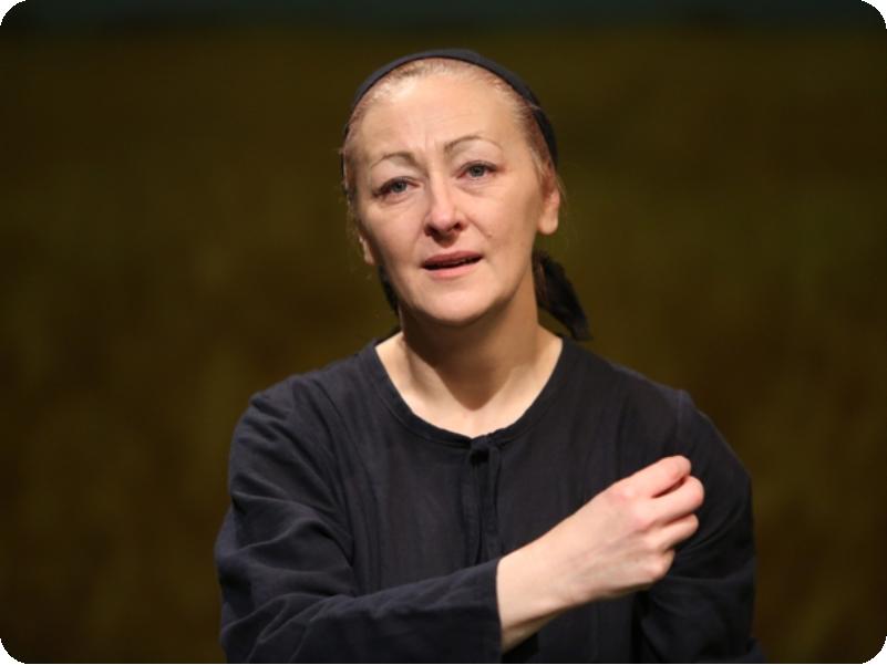 Amalia Ciolan