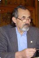 Gheorghe Paun