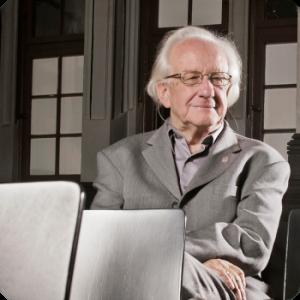 Prof. Johan Galtung