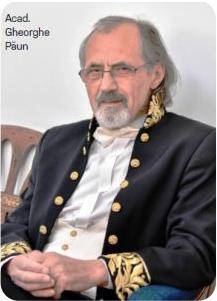 Gheorge Păun
